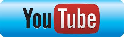youtubebutton2