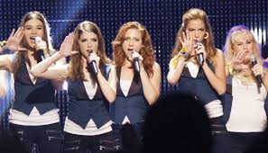 pitchperfect-2